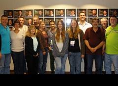 Denver October 2014 Pro Trader Students