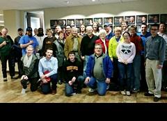 Denver February 2015 Forex Students