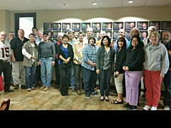 Denver April 2015 Forex Students