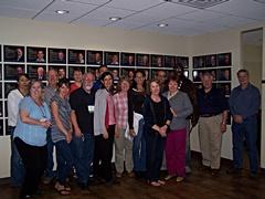Denver September 2015 Pro Trader Students