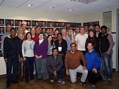 Denver December 2015 Forex Students