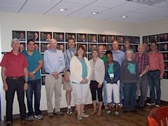 Denver June 2016 Denver Wealth Management Class