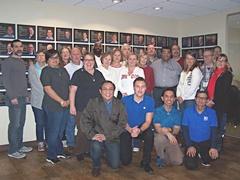 Denver Forex Training