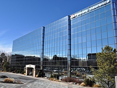 Online Trading Academy Denver Center