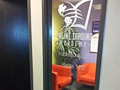 Online Trading Academy Detroit Center