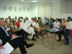 XLT Seminar