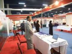 Oman Expo