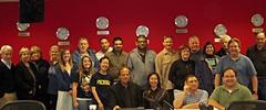 Irvine December 2010 Pro Trader Students