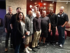 Irvine March 2016 Income and Wealth Strategies Students