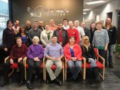 Minneapolis Forex Course