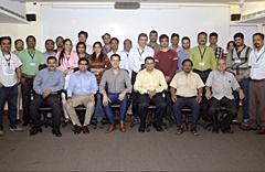 Mumbai December 2013 Options Students