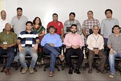 Mumbai June 2015 Forex Students