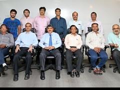 Mumbai November 2015 Forex Students