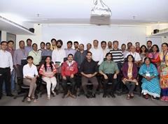Mumbai February 2016 Equities Students