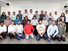 Mumbai Trading and Investing School