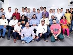 Trading Education Mumbai