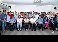 Mumbai Stock Trading Course