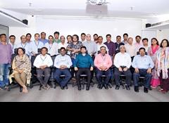 Mumbai Futures Course