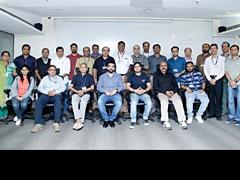 Stock Trading education in Mumbai, India