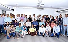 Stock Trader Training Mumbai
