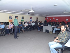 Options trading classes in mumbai