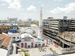 Options trading courses in mumbai