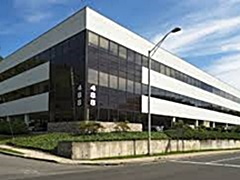 Online Trading Academy Norwalk Center