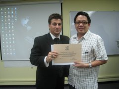 Uncategorized / Comments Off on Forex trading training singapore
