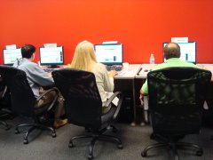 Online Trading Academy Tampa Bay Students Learn to Trade