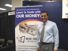 DC Money Show