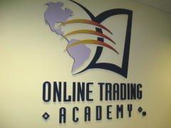 Online Trading Academy Washington DC Center