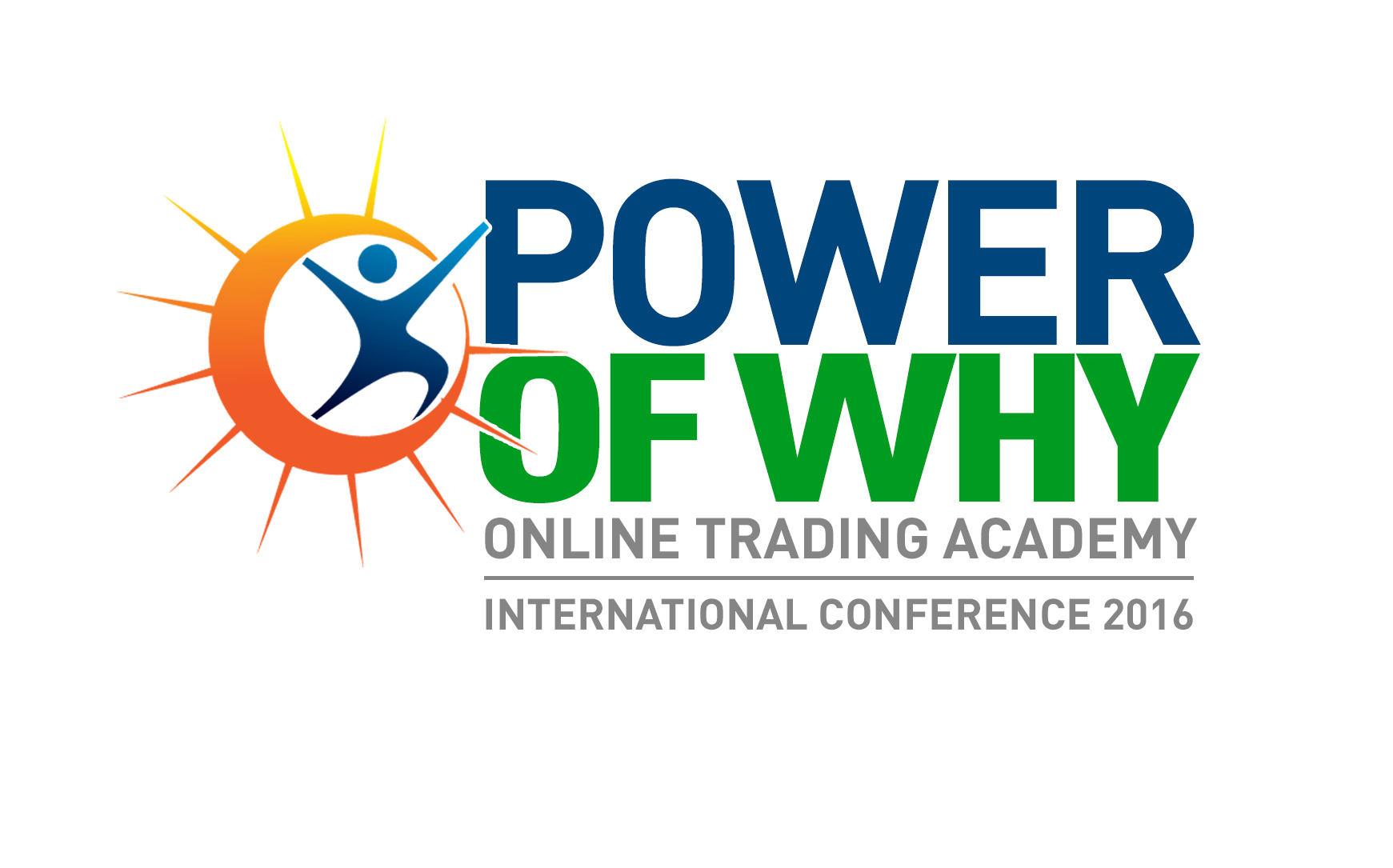 Free online trading education videos