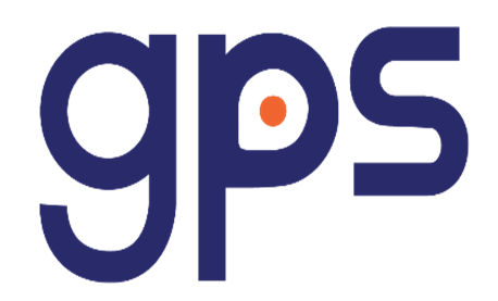 GPS (Guided Practice Sessions) Beyond Education
