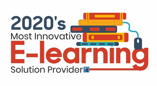 OTA Recognized as one of 2020's Most Innovative E-learning Solution Providers