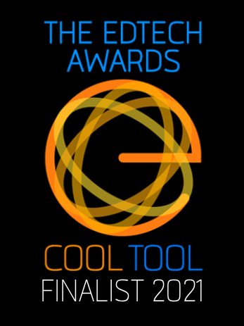 OTA Announced as a Finalist in the Edtech Cool Tool Awards for CliK