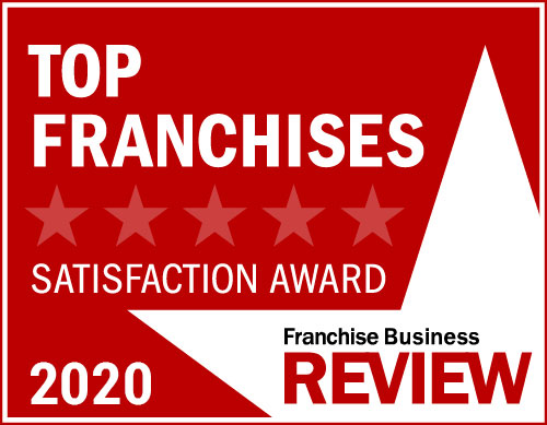 For the Third Year in a Row, Online Trading Academy Named Top 50 Franchise