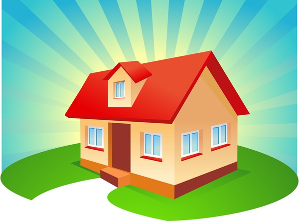 Add value to your home and sell faster by staging it.