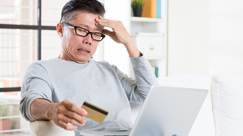 How your credit card billing cycle can help you stay on budget.