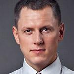 Money Tips from Przemyslaw Radomski