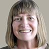 Susan Kessler
