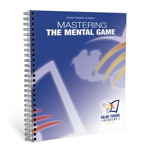 Picture of Mastering the Mental Game