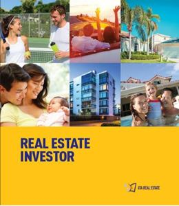 Picture of  Real Estate Investor (3 day)