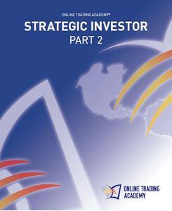 Picture of Strategic Investor Part 2