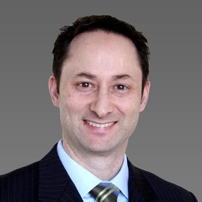 Darren Kimoto