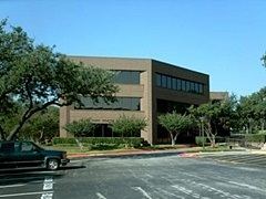 Online Trading Academy Austin Center