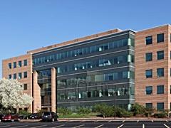 Boston Online Trading Academy Center