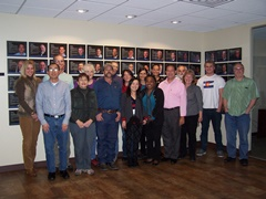Denver November 2015 Pro Trader Students