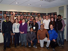 Denver December 2015 Forex Students