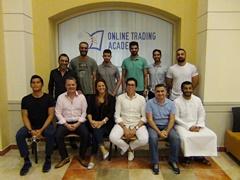 Trading Course Dubai