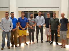 Options Trading Students in Dubai